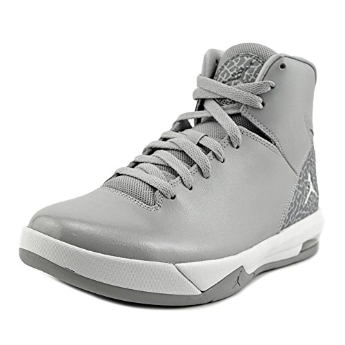 Jordan Air Imminent Basketball Men's Shoes Size 11
