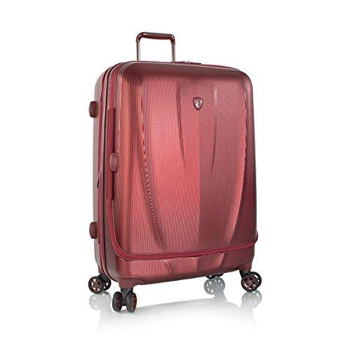 heys-america-vantage-30-spinner-smartluggage-suitcase-in-burgundy