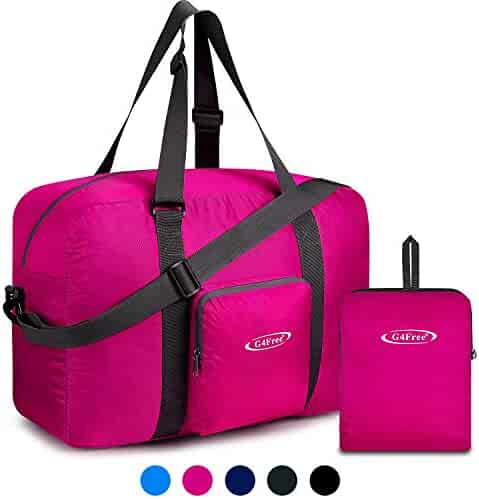 913de3d0a539 Shopping 2 Stars & Up - Last 90 days - Pinks - Gym Bags - Luggage ...