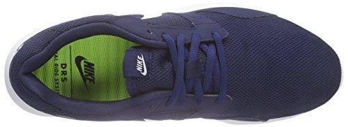 Run da Kaishi Wei Nike Blau Uomo Sneakers Blau xwPzfv