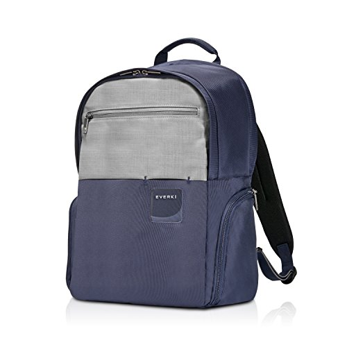 Everki EKP160N ContemPRO Commuter Backpack product image
