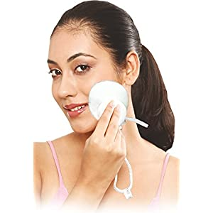 PANACHE Face Wash Roll - Daily use Facial Tool while Washing your Face, Personal Care, Skin Care, Face, Cleansers, Face Wash.