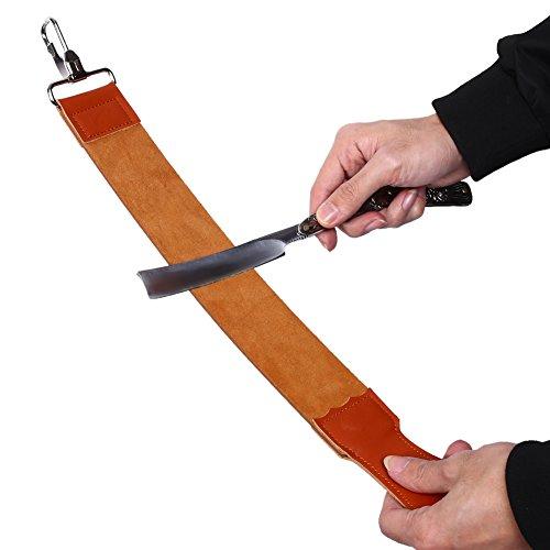 Buy razor sharpener