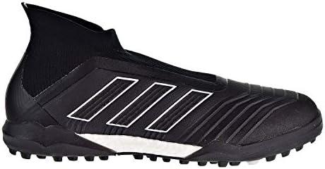 adidas Predator Tango 18+ TF