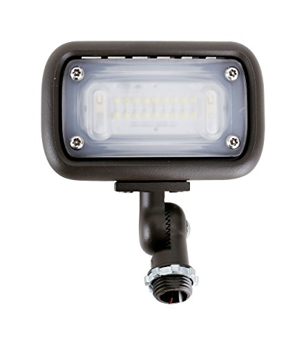 Landscape Security Lighting in US - 8