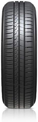 HANKOOK-1557014 77T K435 KINERGY ECO 2 B//C//70-Summer Tires