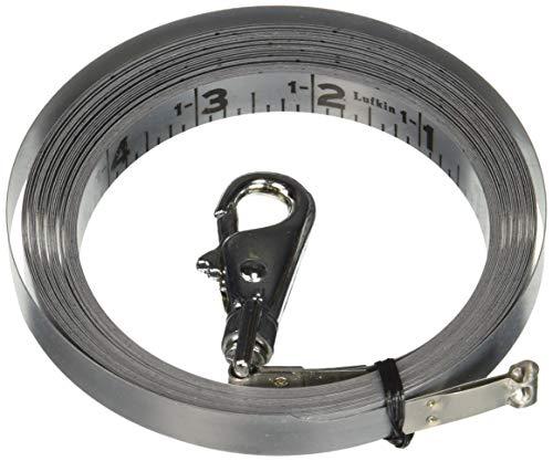 LUFKIN OC1290SF590N Measuring Plumb Bobs by Lufkin (Image #1)