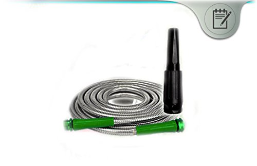 hercules-garden-hose-as-seen-on-tv-new-heavy-duty-stainless-steel