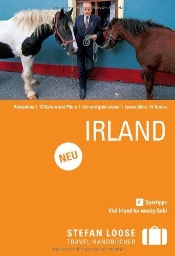 stefan-loose-reisefhrer-irland