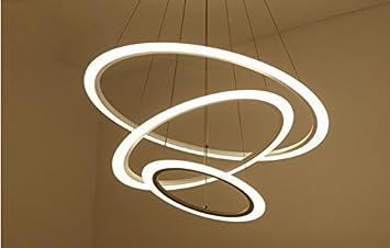 Moderne Lampen 70 : Dbkll moderne kronleuchter modernen minimalistischen wohnzimmer