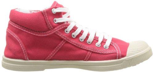 Mujer Fictive Rouge DreamWorks Zapatillas Rojo YEpqywdZ
