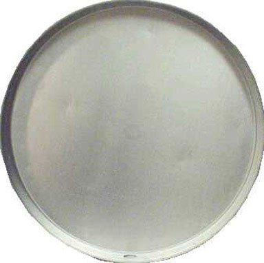 Oatey 34153 24-Inch Aluminum Water Heater Pan