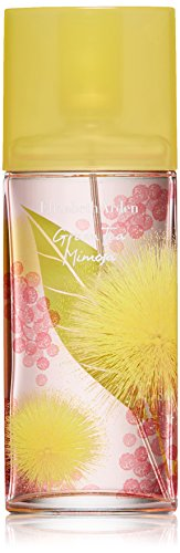 Elizabeth Arden Green Tea Mimosa Eau de Toilette Spray, 3.3 oz. - Green Tea By Elizabeth Arden