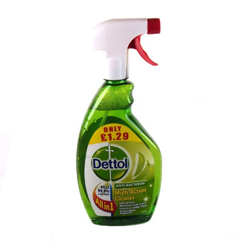 dettol-multi-action-disinfectant-spray-green-apple-fragrance