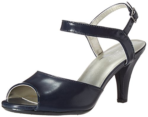 Aerosoles Womens GRIDLUX dress Sandal