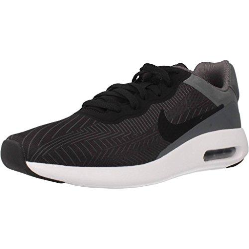 Nike 844875-001, Chaussures de Sport Homme, 46 EU