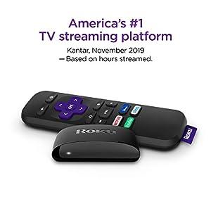Samsung 49″ Frame TV Customizable Bezel Brown VG-SCFM49DP/ZA (2019)