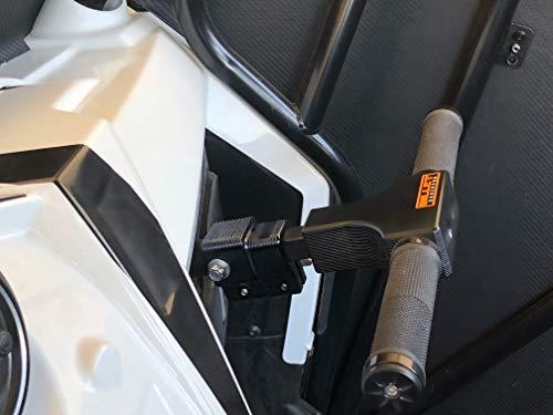 Polaris RZR OS Handle/Passenger Grab ()