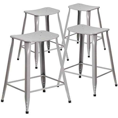 flash-furniture-high-metal-indoor-outdoor-counter-height-stool-4-pack-24-silver