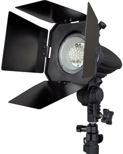 Impact Snoot for SF-ABRL160 Flash Head