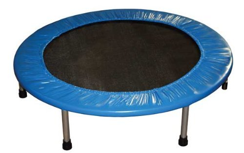 Trampoline Pad Only (38