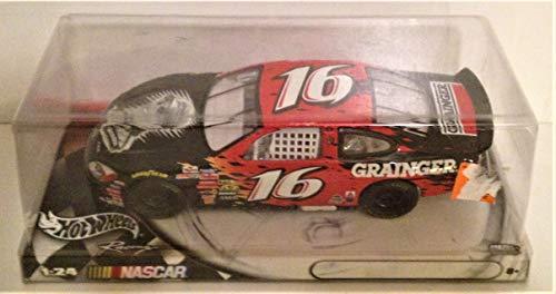 le Hot Wheels Racing 1:24 Die Cast Car 2003 ()