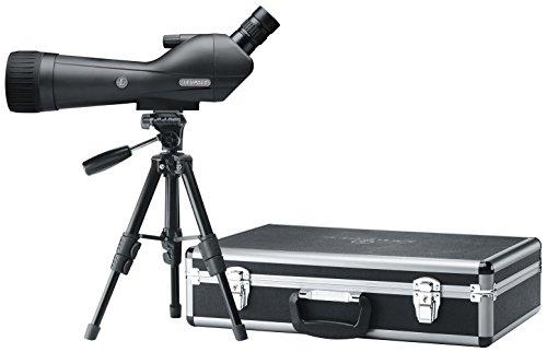 Leupold SX-1 Ventana 2 Angled Spotting Scope Kit