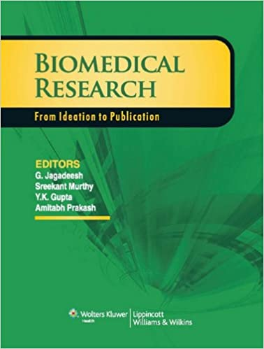 essentials of writing biomedical research papers. second edition Essentials of writing biomedical research, 2nd edition  to use in biomedical research papers is governed by a few basic principles  sets of words that .