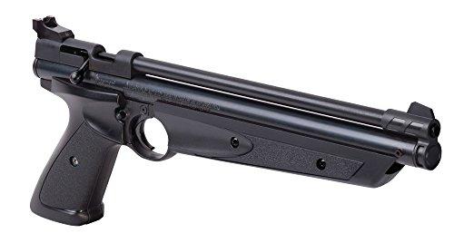 Crosman American Classic Pump Pistol