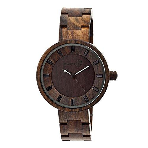 earth-wood-womens-ethew2502-root-dark-brown-wood-bracelet-watch