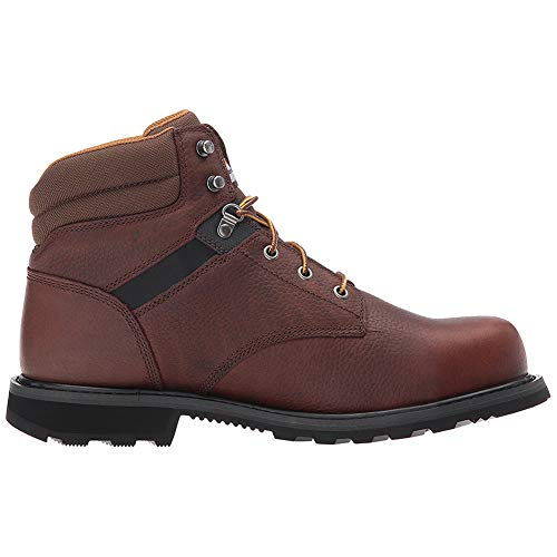 Image of Carhartt Men's 6