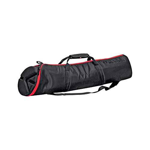 Manfrotto MB MBAG100PN Padded 100 cm Tripod Bag