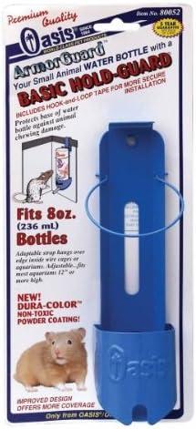 Oasis Bottle Guard 8 Oz