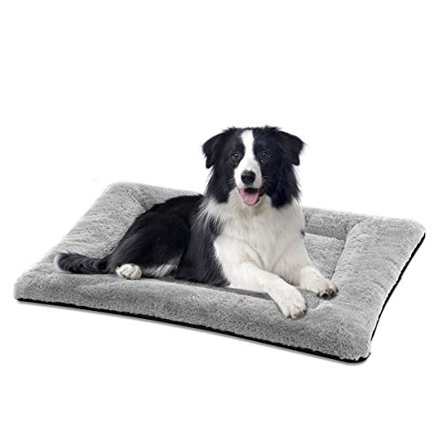 SIWA MARY Dog Bed
