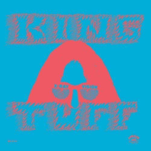 was-dead-by-king-tuff-2013-07-09