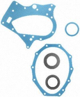 Fel-Pro TCS 4155-2 Timing Cover Set