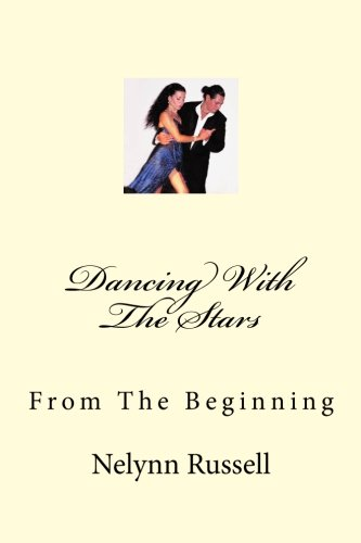 Dancing With The Stars: From The Beginning