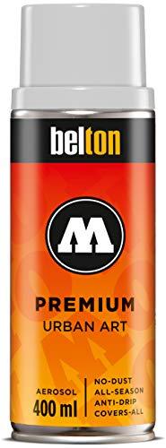 spray paint belton - 8