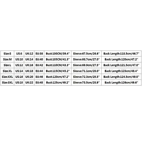 Mujer Damas Sudadera Loose Uk Zhrui De Túnica Gypsy Larga Talla Tamaño T 16 Sexy Goning Tops Woman Longline Navy color Blusa Alta 18 Pulóver Out Ladys Manga Extra Navy Shirt Xxxl Casual qYqX8
