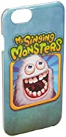 My Singing Monsters - Meet the Mammott - iPhone 6 Case