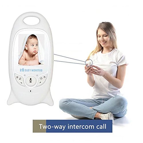 sealive-smart-wifi-video-screen-monitor-nursery-baby-with-8-lullaby-muscial-sound-and-fever-temperat
