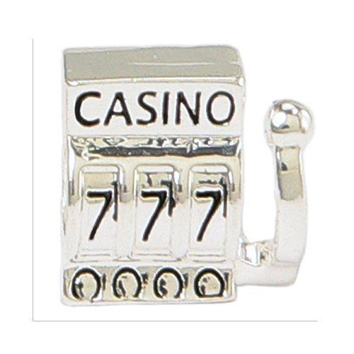 las-vegas-slot-machine-olympia-charm-compatible-with-major-brand-bracelets