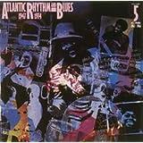 Atlantic R & B 1947-1974 - Volume 5 by Various Artists