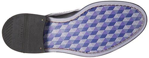 Baker Multicolour Brouge Multicolore Ttanum Uomo 3 Ted Stringate Scarpe OwxpqZpd