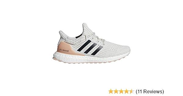 99eb5d81b27f5 Ultraboost 4.0 Shoe - Women's Running