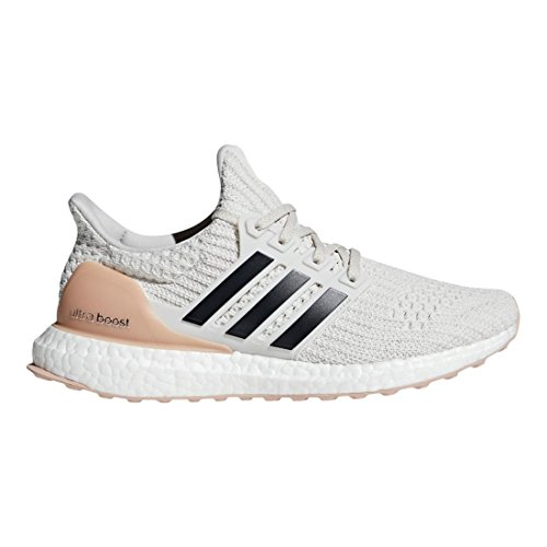 Ultraboost Adidas W Donna carbon White white Ultraboost Cloud dTFrEq7xTw
