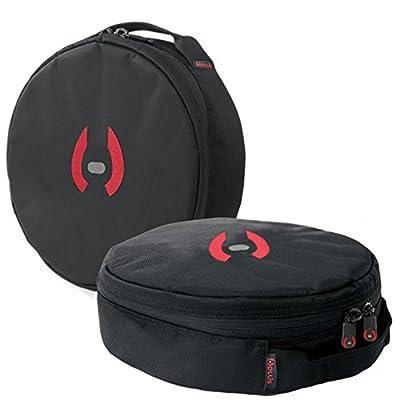 Hollis Regulator Bag