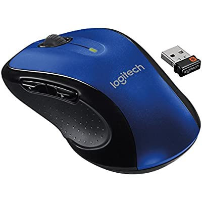 logitech-m510-wireless-mouse-blue