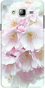 DailyObjects Blossom Tree Case For Samsung Galaxy On5
