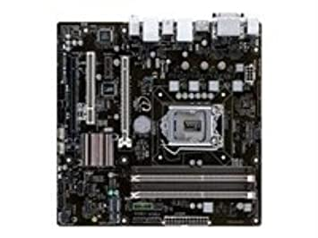 ASUS CS-B DRIVER FOR WINDOWS 8